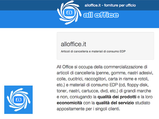 portfolio: alloffice